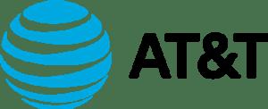 AT&T300