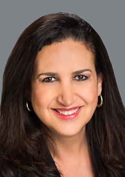 Taraneh Maghame