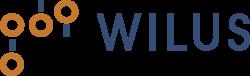 WILUS Inc. logo