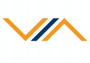 Via Logo Featured