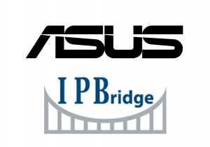 ASUS and IPB Join 4G-MG