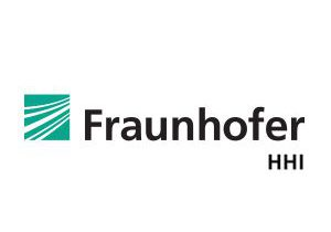 news-fraunhofer