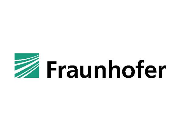 news-fraun