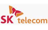 sk-telecom